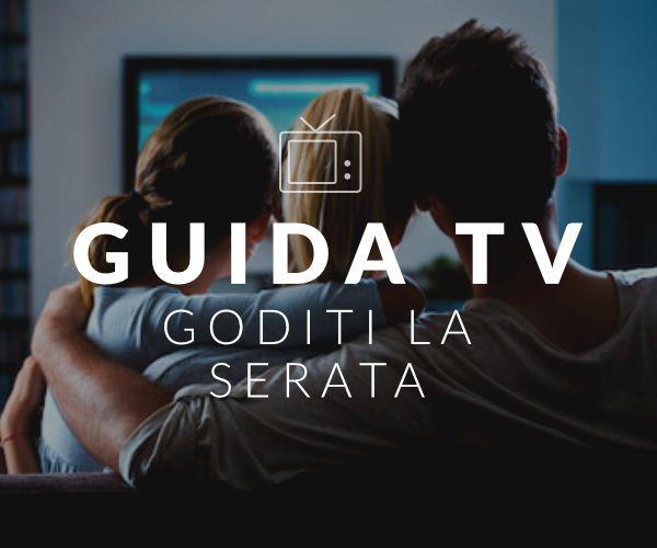 Guida TV