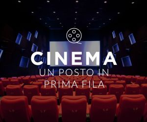Cinema