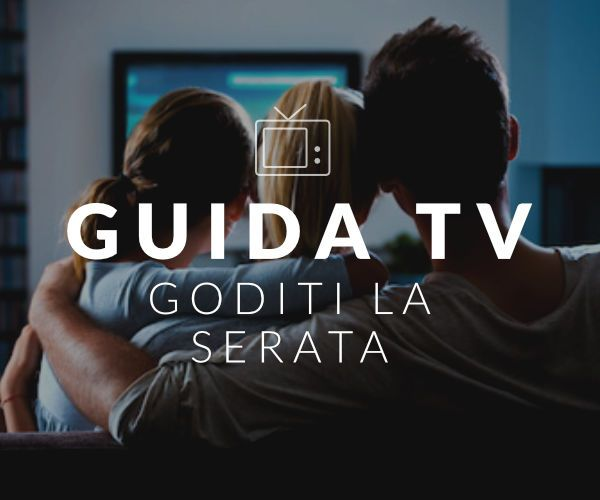 Guida TV
